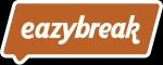 eazybreak2