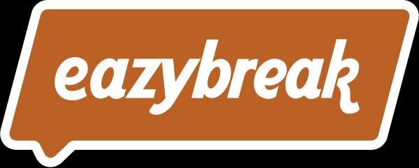 Eazybreak – Privaatti kuntosali Sinulle